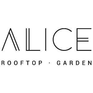 Alice Rooftop Garden