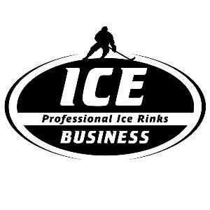 Ice Business GmbH