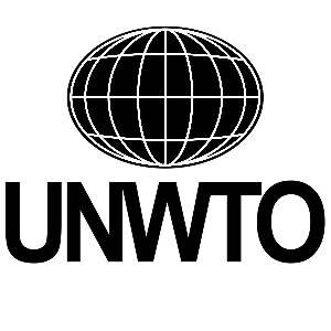 UNWTO - Welt Tourismus Organisation