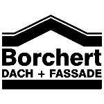 Gerhard Borchert GmbH